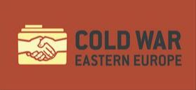 Cold War Eastern Europe page